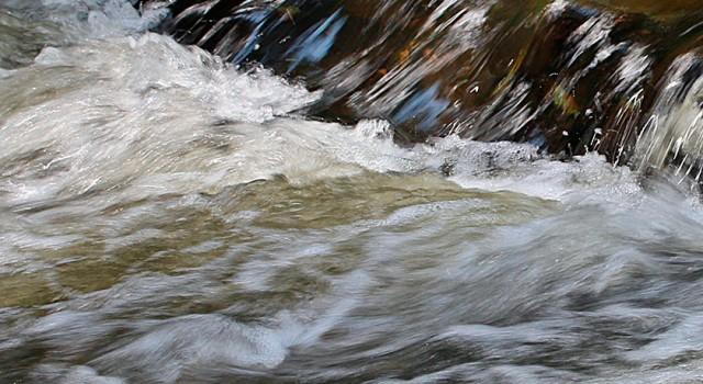 Памятка о мерах безопасности на воде в летний период